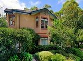 10/3 Telegraph Road, Pymble, NSW 2073
