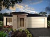 Lot 22 Fairway Court, Bundoora, Vic 3083