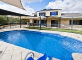 16 The Haven, Canning Vale, WA 6155