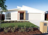 lot 90 German Church Road, Mount Cotton, Qld 4165