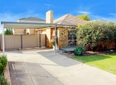 368 Camp Road, Broadmeadows, Vic 3047