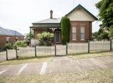 151 Cowper Street, Goulburn, NSW 2580