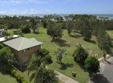 48 Beach Drive, Burrum Heads, Qld 4659