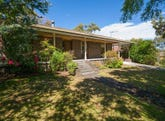 16 Hawthorn Drive, Kingston, Tas 7050
