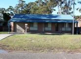 69 Mustang Drive, Sanctuary Point, NSW 2540