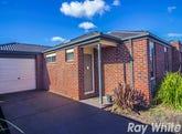 6 / 107 - 109 Breens Road, Cranbourne West, Vic 3977