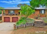 10 Joan Place, Armidale, NSW 2350