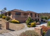 17 Leita Place, Old Beach, Tas 7017