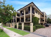 5/105 Beck Street, Paddington, Qld 4064