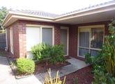 2/124 Aberdeen Street, Geelong West, Vic 3218