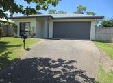 41 Timberlea Drive East, Bentley Park, Qld 4869