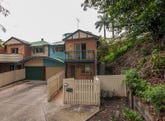 6/9  Chester St, Highgate Hill, Qld 4101