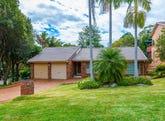 19 O'Briens Road, Port Macquarie, NSW 2444