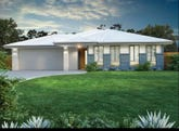 Lot 159 Chinchilla Park Estate, Chinchilla, Qld 4413