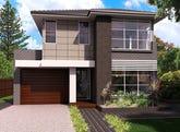 Lot 84 Road 3, Edmondson Park, NSW 2174