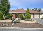 21 Sunset Circuit, Walkley Heights, SA 5098