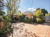 576 Blackburn Road, Glen Waverley, Vic 3150