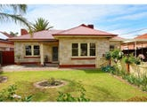 19 Gowrie Avenue, Glengowrie, SA 5044