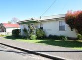 8 - 10 Grigg Street, Deloraine, Tas 7304