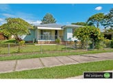 84 Logan Street, Beenleigh, Qld 4207