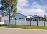 29 Reliance Boulevard, Tanilba Bay, NSW 2319