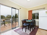 19 Biraban Place, Macquarie, ACT 2614