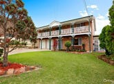 3 Toplica Place, Canley Heights, NSW 2166
