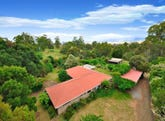 11 Summit Drive, Devon Hills, Tas 7300