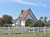8866 New England Highway, Tenterfield, NSW 2372