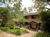 8 Murphys Creek Road, Blue Mountain Heights, Qld 4350