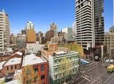 604/350 Latrobe Street, Melbourne, Vic 3000