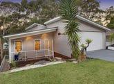 9 Sturt Place, Bulli, NSW 2516