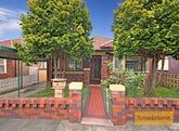 37 Elizabeth Avenue, Dulwich Hill, NSW 2203