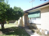 4/574 Mair Street, Lavington, NSW 2641