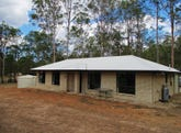 Lot 210 Arborfifteen Road, Glenwood, Qld 4570