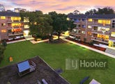 10-12 Thomas Street, Parramatta, NSW 2150