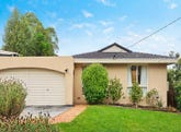 15 Crimson Avenue, Blackburn South, Vic 3130