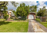 92 Sheehy Street, Park Avenue, Qld 4701
