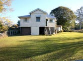 82 Nickols Road, Walkers Point, Qld 4650