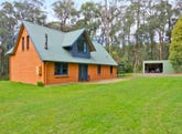124 Old Toolangi Road, Toolangi, Vic 3777