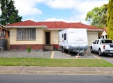 8 Meadow Way, Hackham West, SA 5163