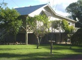 28594 New England Highway, Stanthorpe, Qld 4380