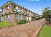 3/34 Luttrell Street, Glenmore Park, NSW 2745