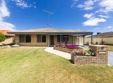 37 Discovery Crescent, Port Kennedy, WA 6172