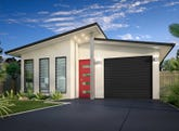 Lot 4048 Brightwater Estate, Mountain Creek, Qld 4557
