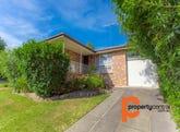 5 Glenell Street, Blaxland, NSW 2774