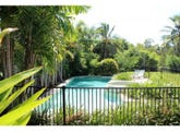 51 Endeavour Street, Port Douglas, Qld 4877