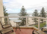 73/13 South Esplanade, Glenelg, SA 5045