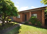 62 Chetwynd Road, Merrylands, NSW 2160
