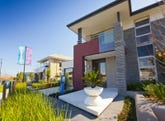 Lot 1760, Red Brush Drive, Keysborough, Vic 3173